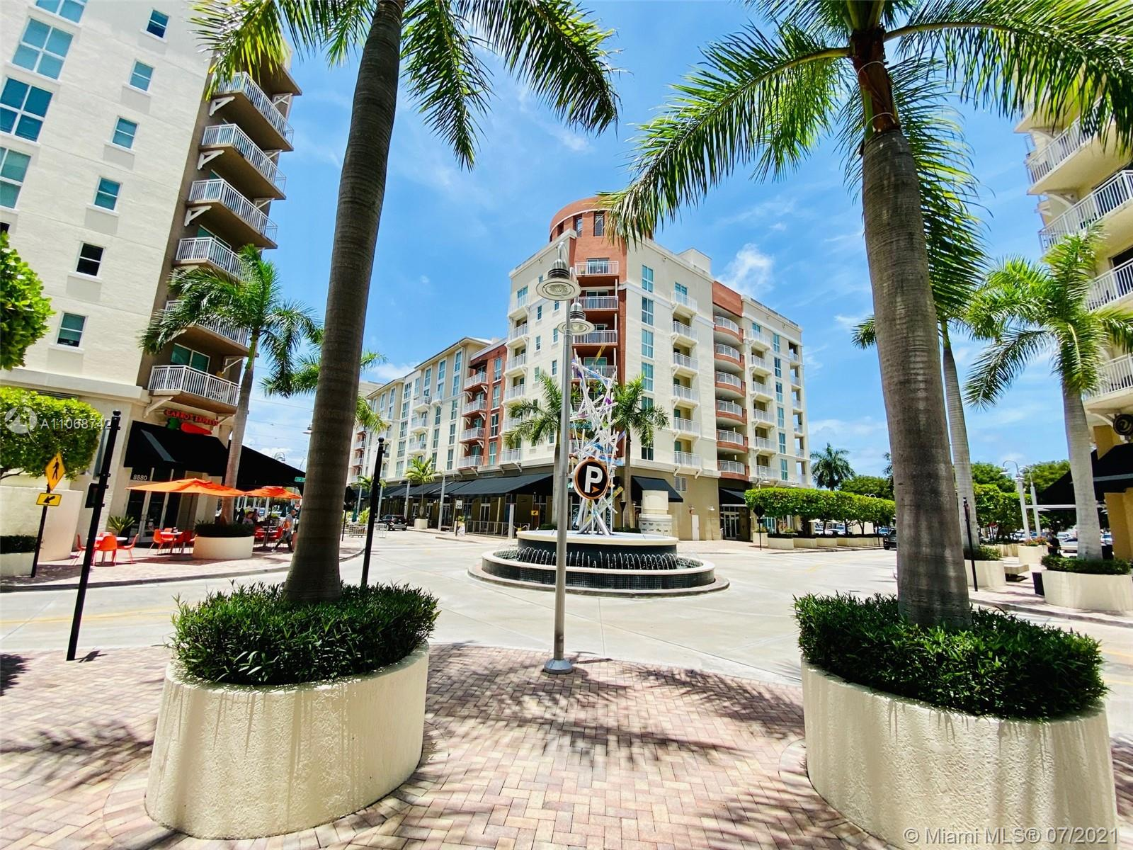 Downtown Dadeland #D613 - 23 - photo