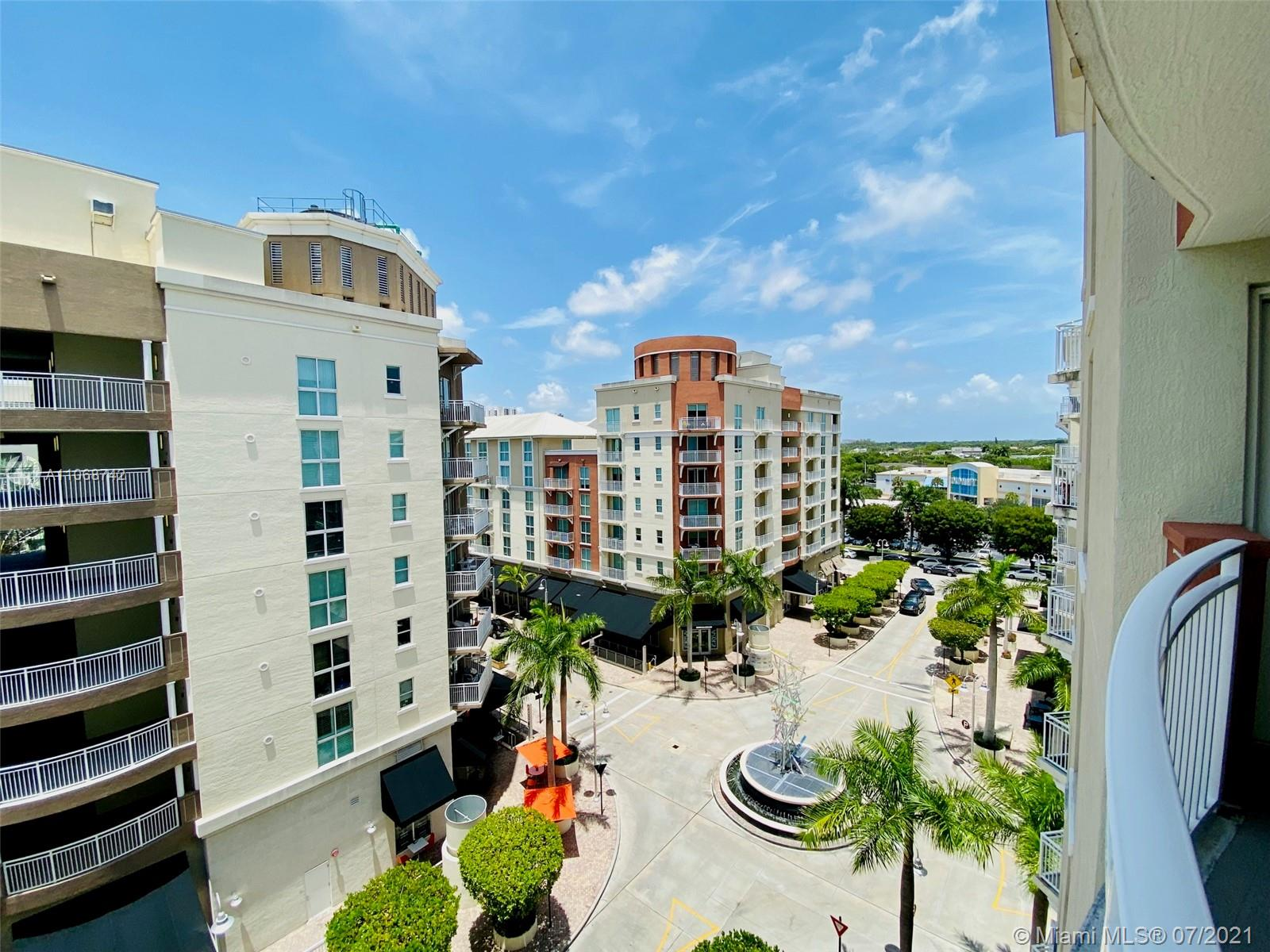 Downtown Dadeland #D613 - 22 - photo