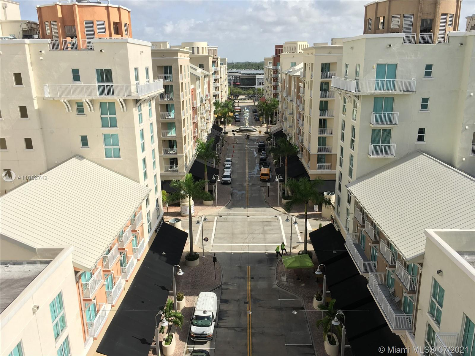 Downtown Dadeland #D613 - 19 - photo