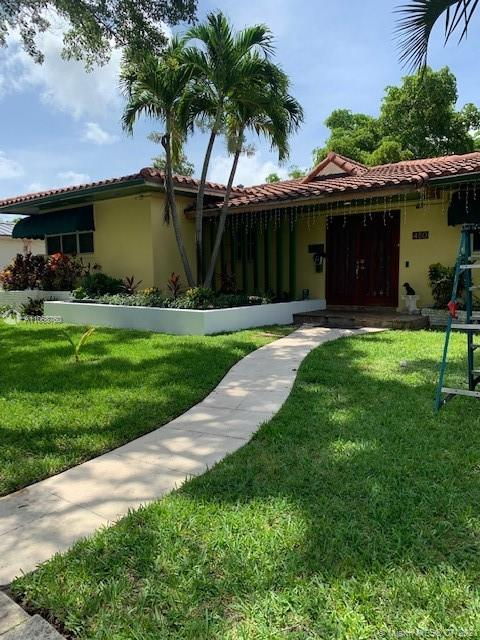 Miami Shores - 450 NE 105th St, Miami Shores, FL 33138