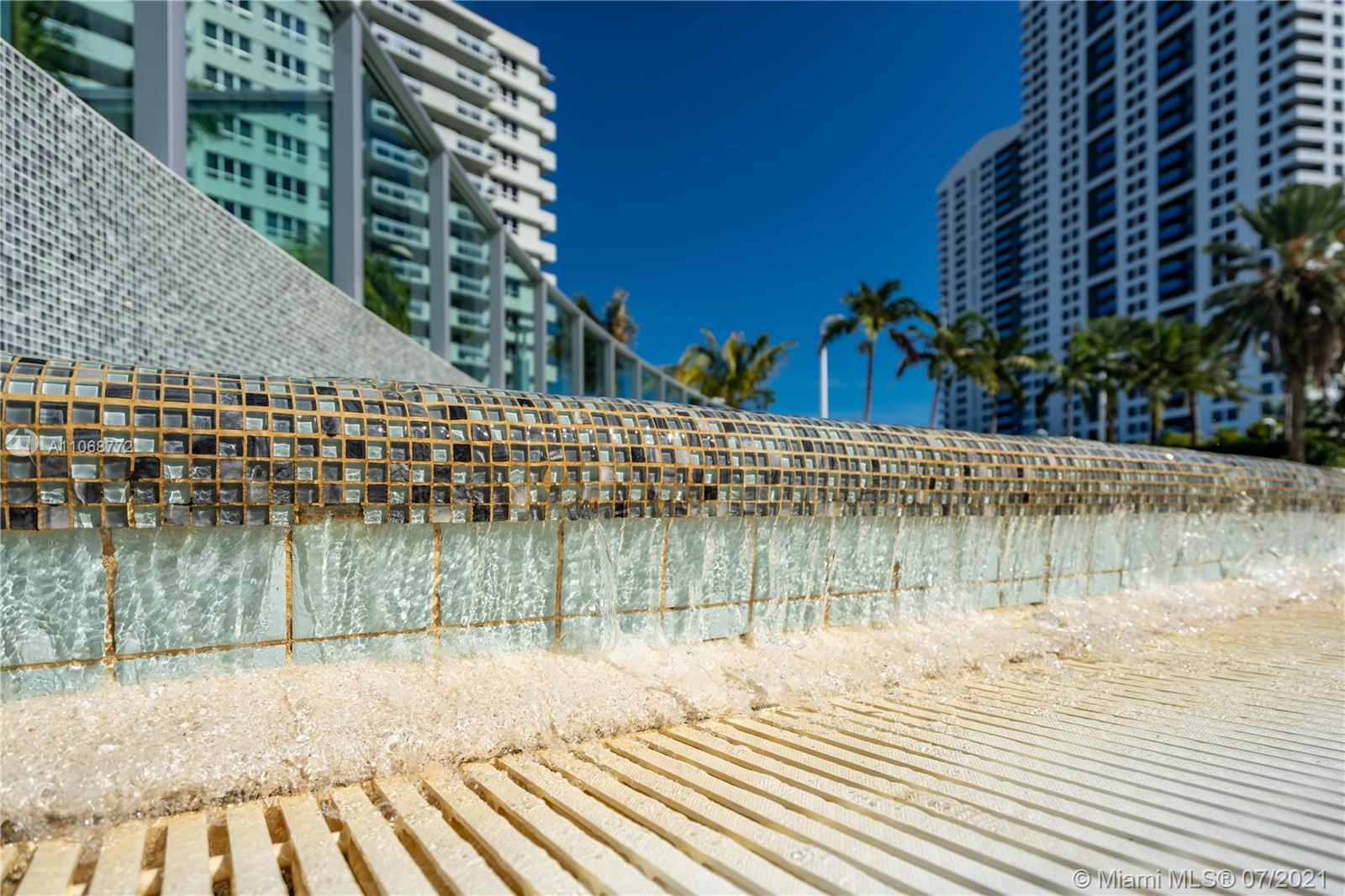 Flamingo South Beach #1124S - 34 - photo