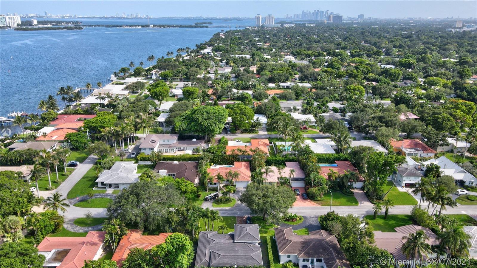 Miami Shores # - 36 - photo