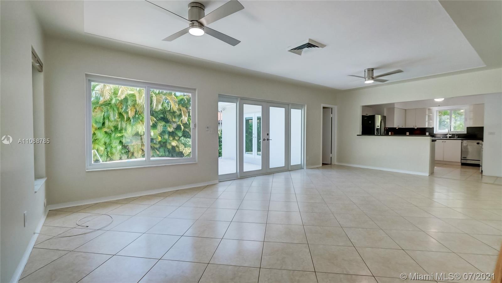 Miami Shores # - 09 - photo
