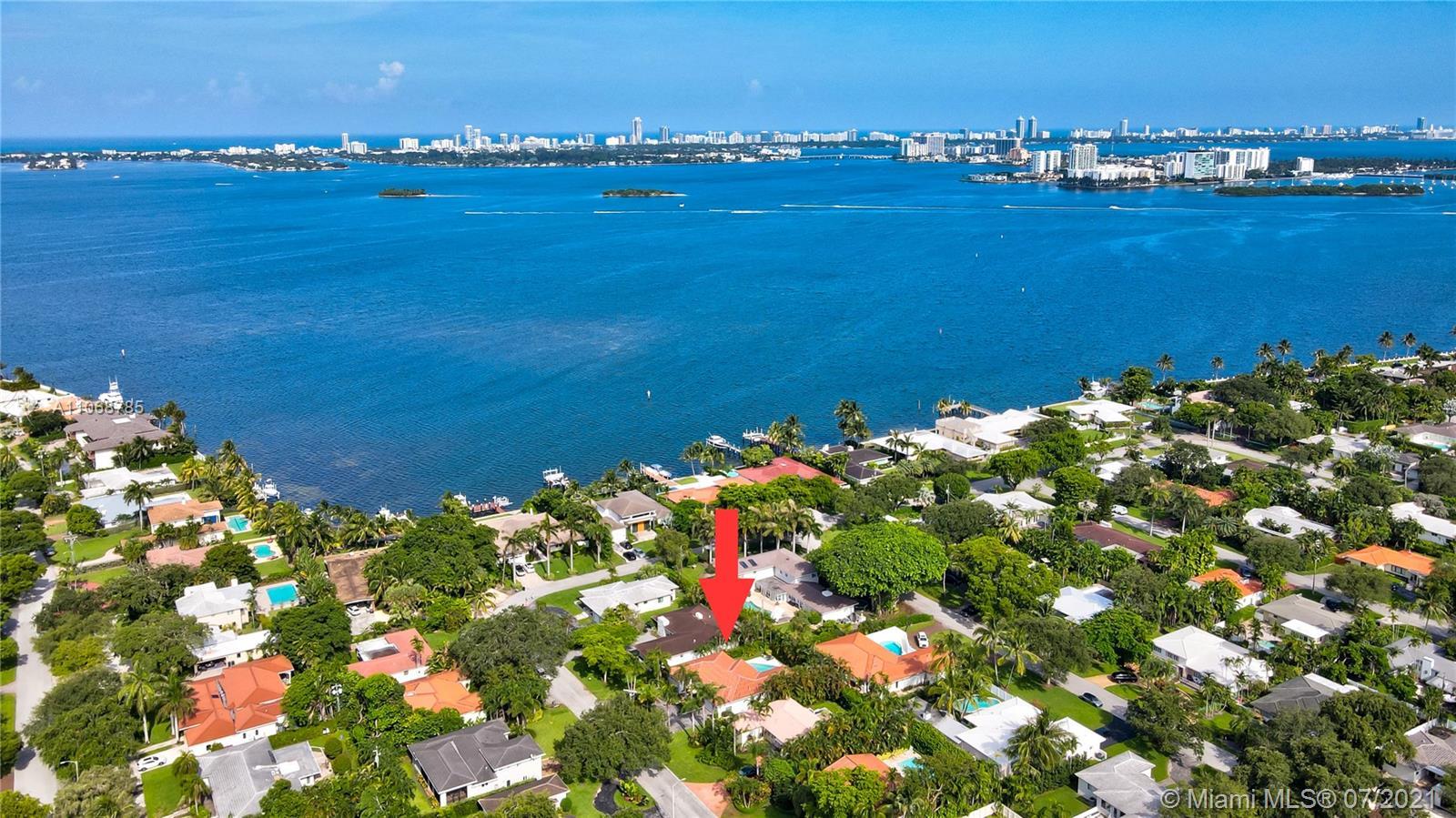 Miami Shores # - 38 - photo