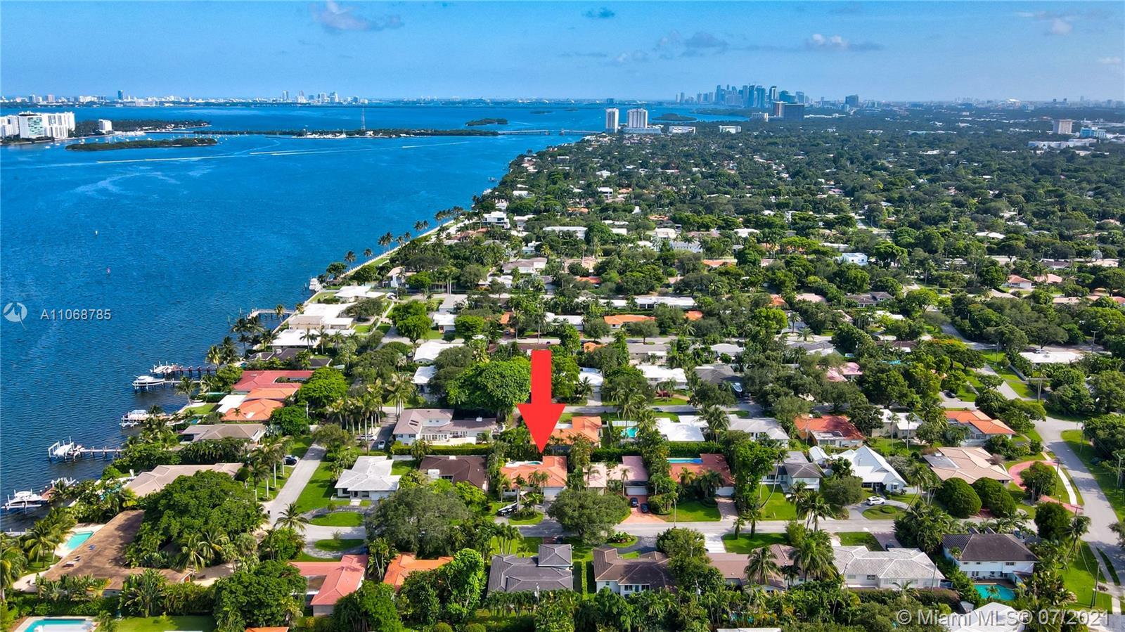 Miami Shores # - 37 - photo