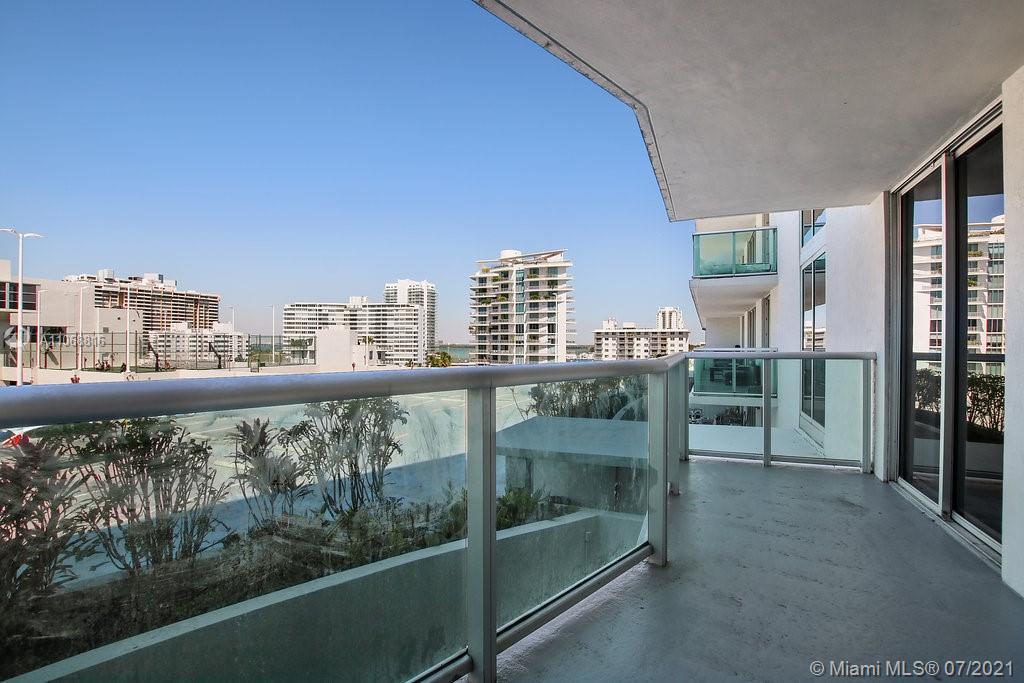 Flamingo South Beach #M-1023 - 13 - photo