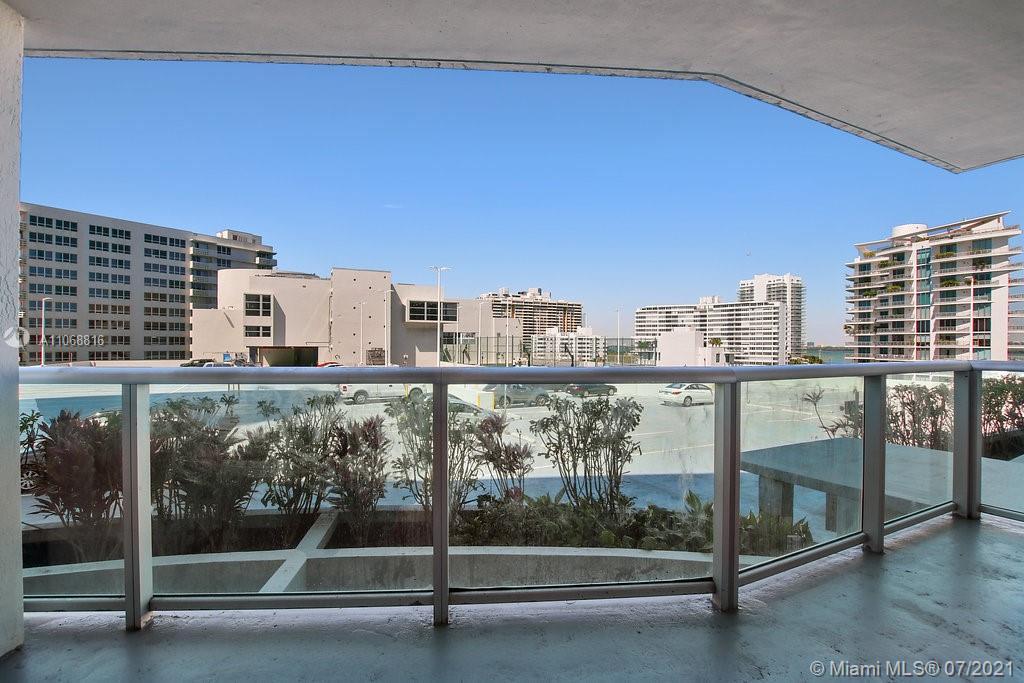 Flamingo South Beach #M-1023 - 12 - photo
