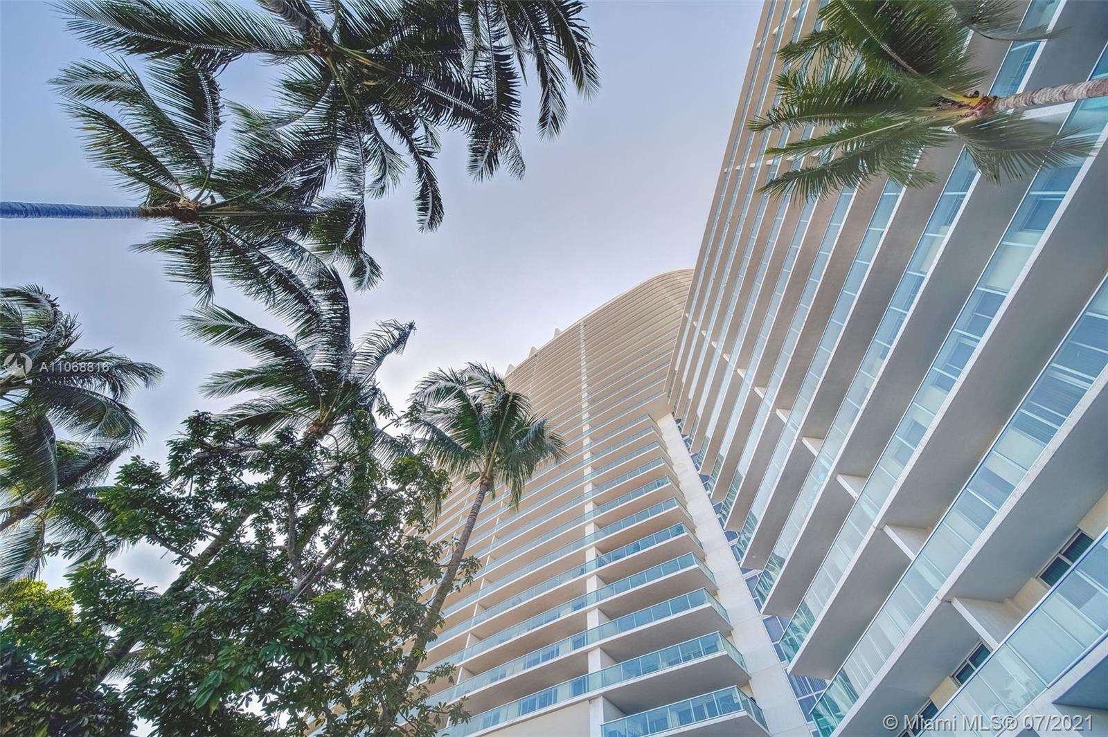 Flamingo South Beach #M-1023 - 50 - photo
