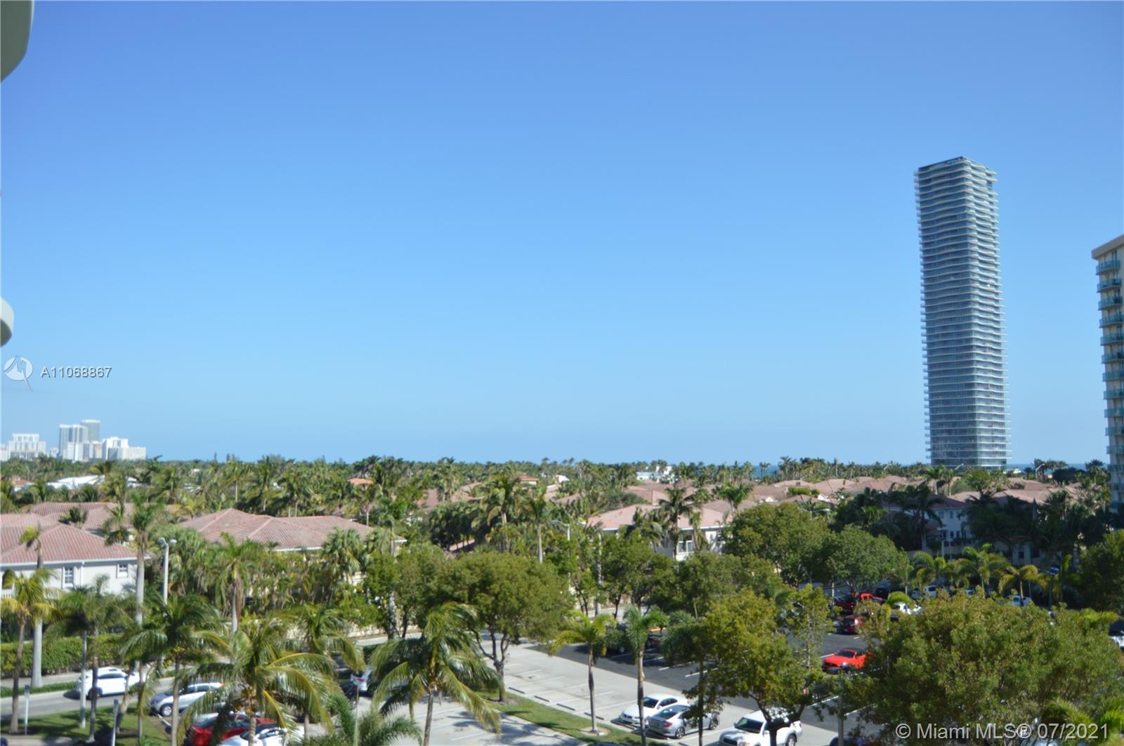 Ocean View #514 - 11 - photo