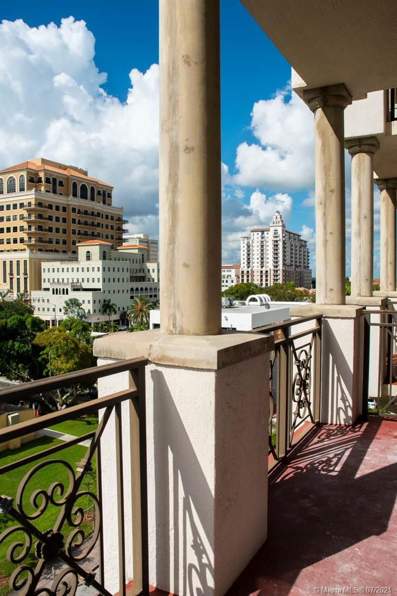 Ponce Tower #613 - 15 - photo
