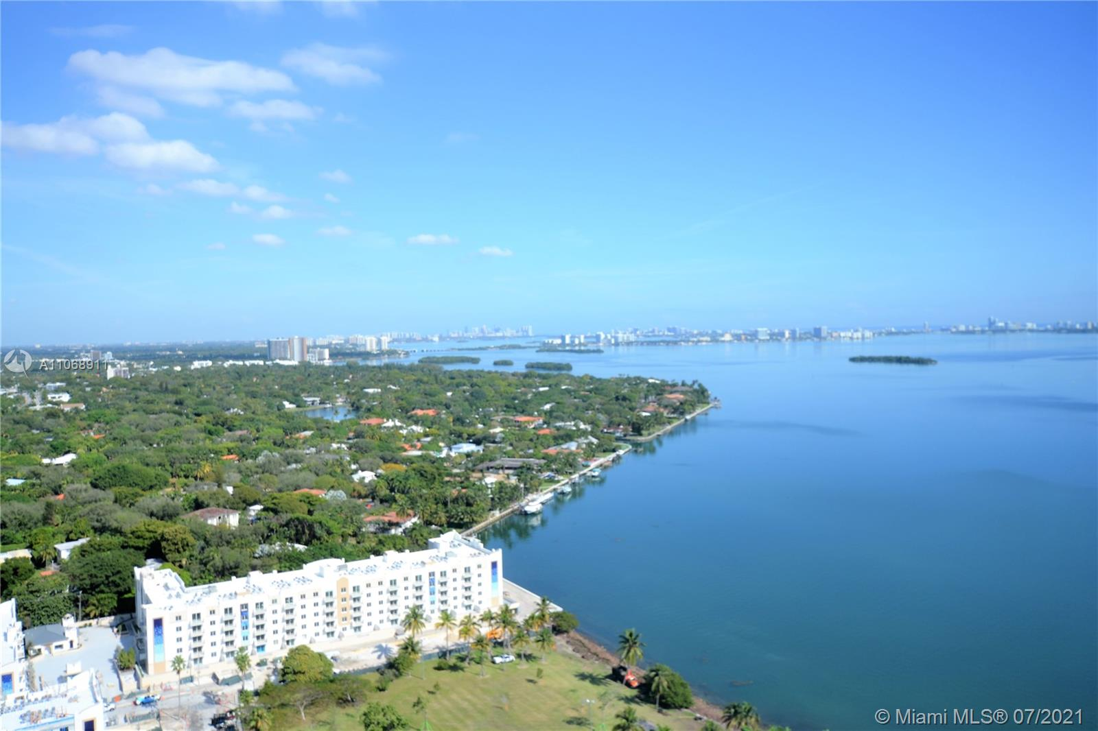 Blue on the Bay #2903 - 17 - photo