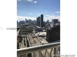 Opera Tower #3608 - 12 - photo
