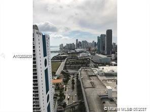 Opera Tower #3608 - 11 - photo