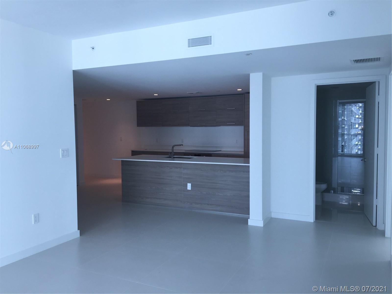 SLS Brickell #1410 - 04 - photo