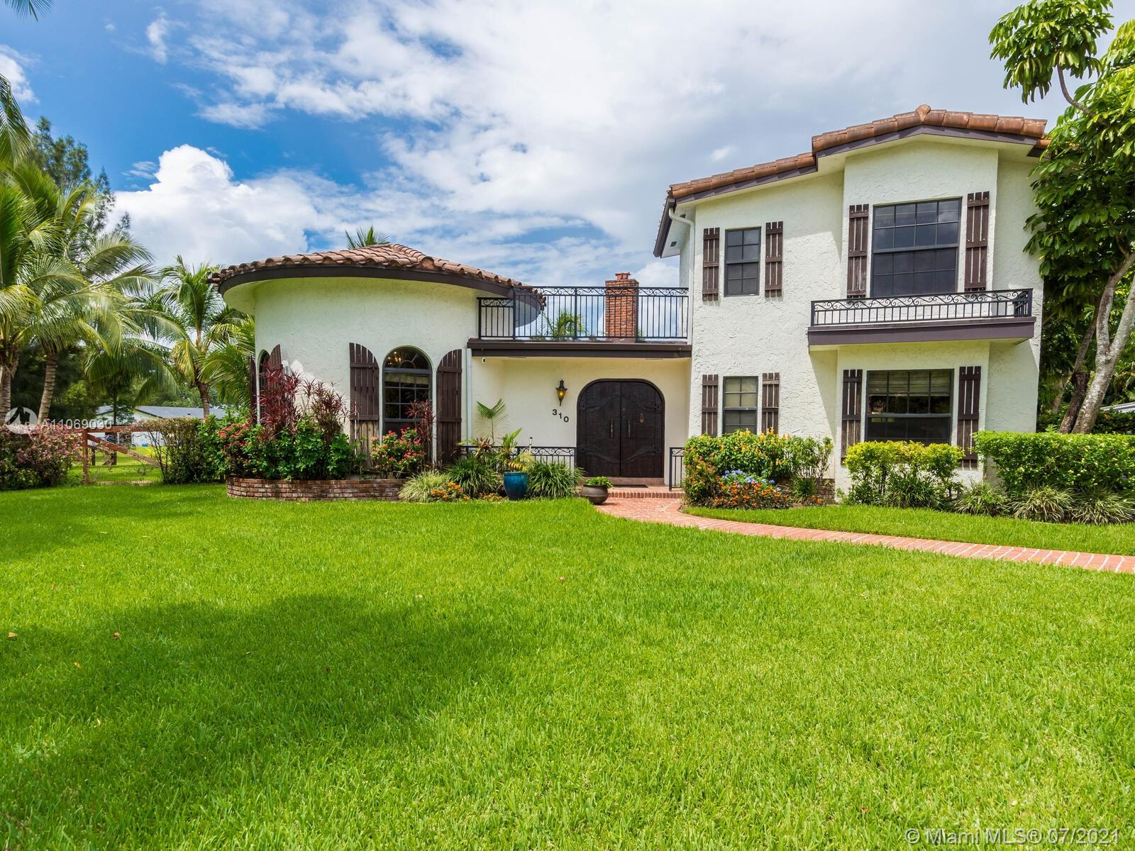 Main property image for  310 SW 120th Ter