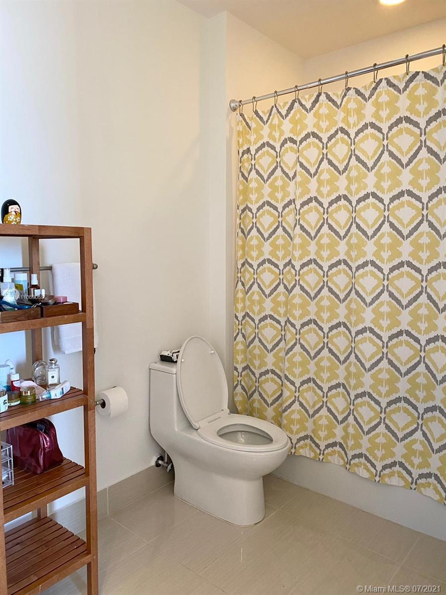 Cassa Brickell #903 - 23 - photo