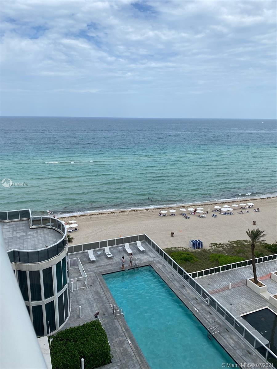 16001 Collins Ave #902 photo012
