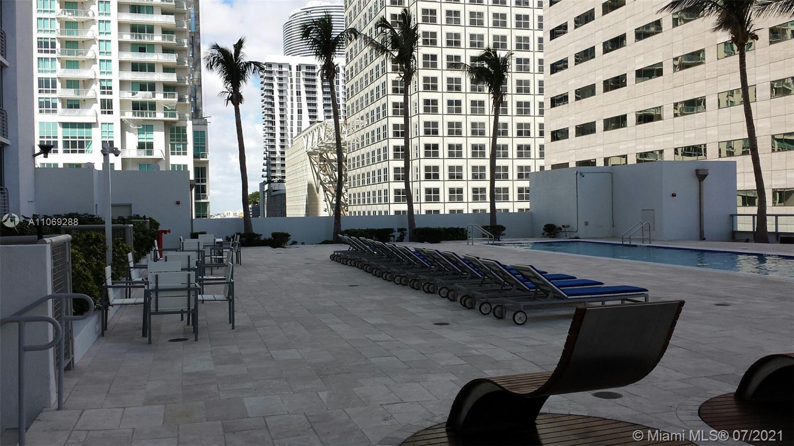 One Miami #3120 - 23 - photo
