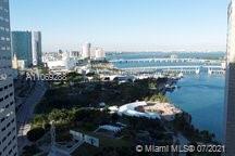 One Miami #3120 - 06 - photo
