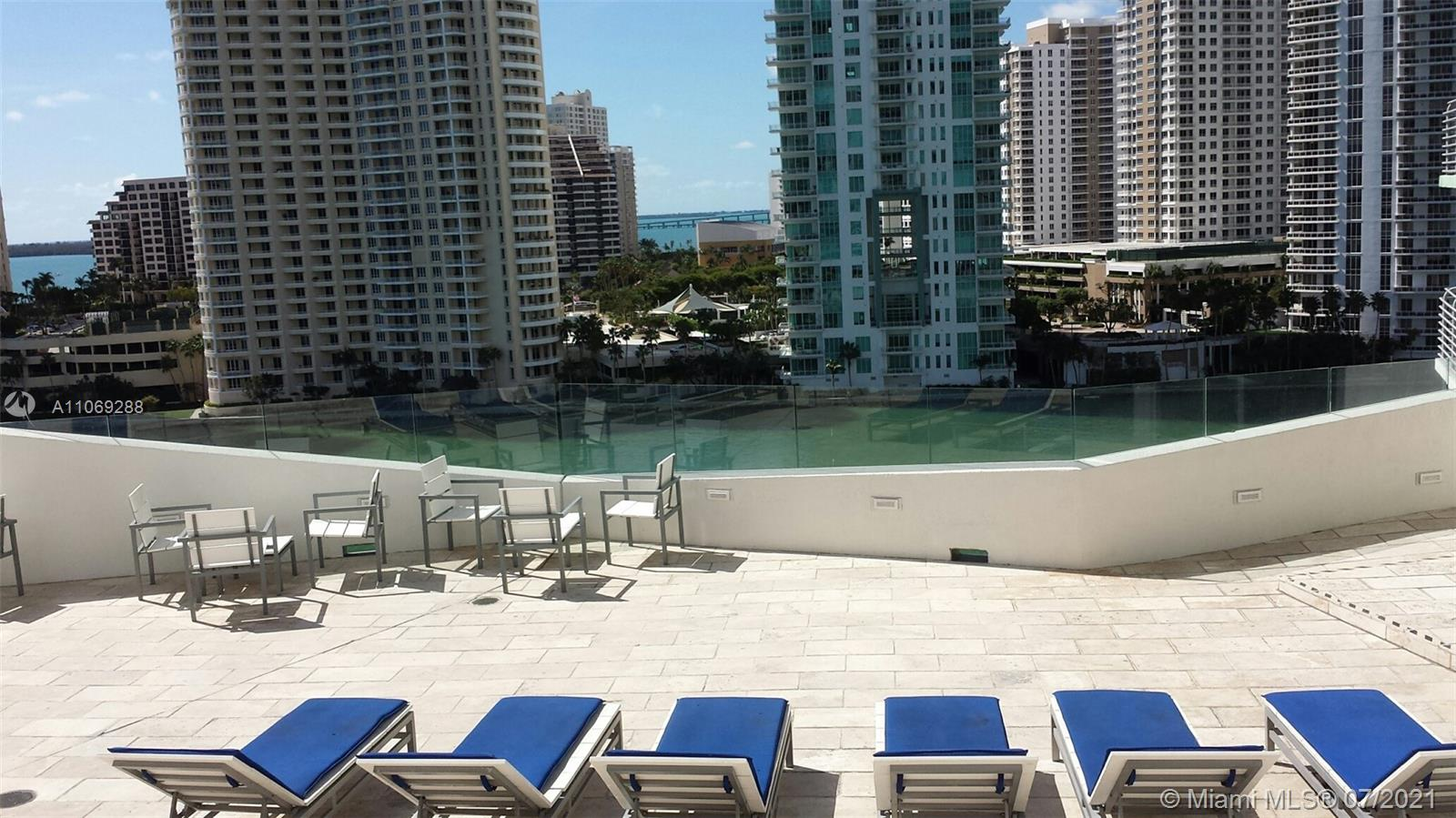 One Miami #3120 - 26 - photo