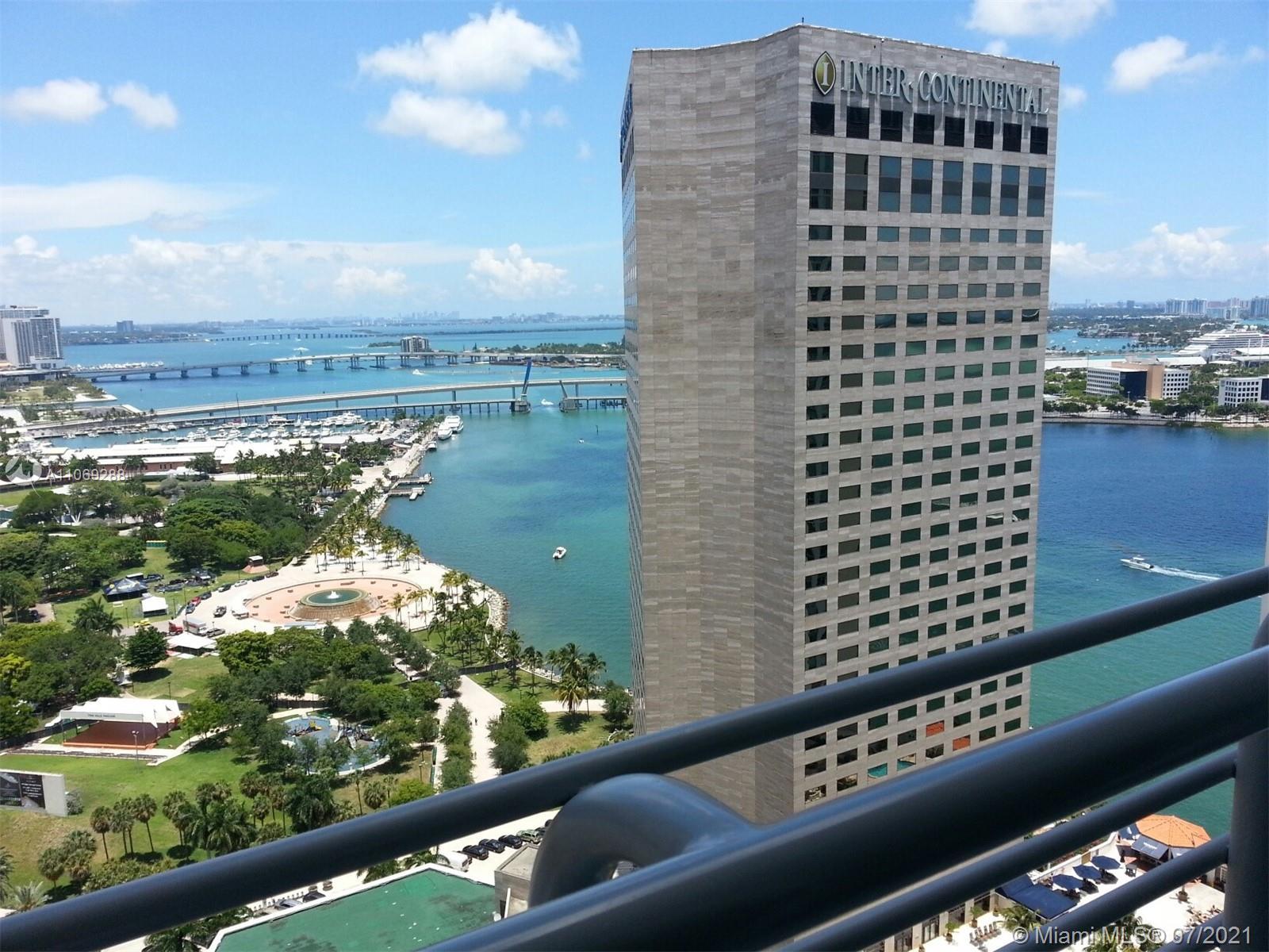 One Miami #3120 - 07 - photo