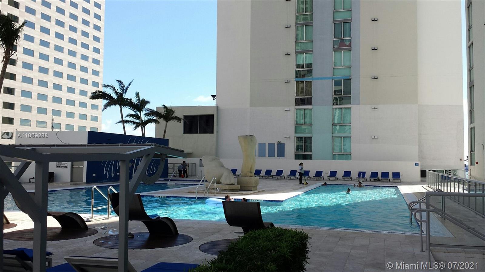 One Miami #3120 - 24 - photo