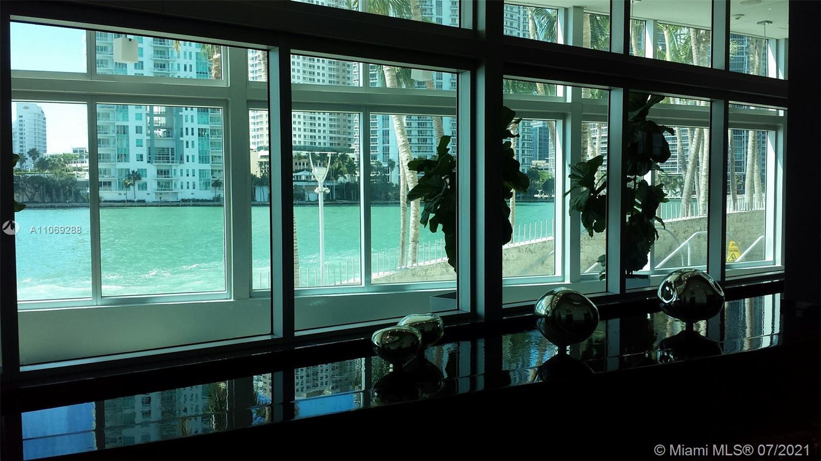 One Miami #3120 - 30 - photo