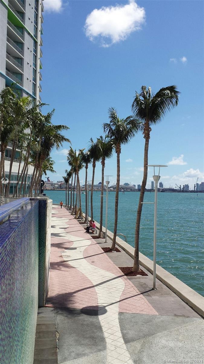 One Miami #3120 - 34 - photo