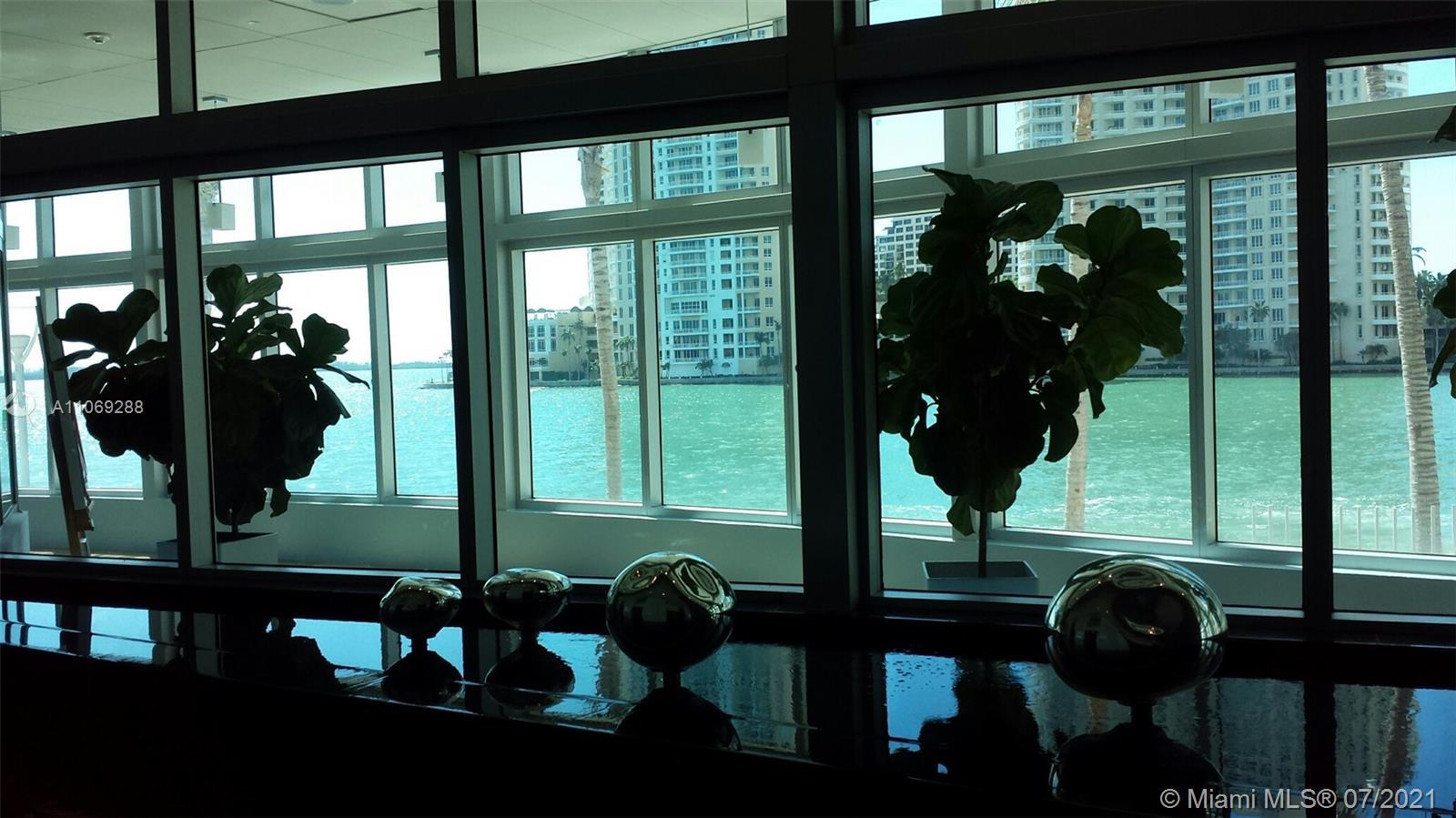 One Miami #3120 - 31 - photo