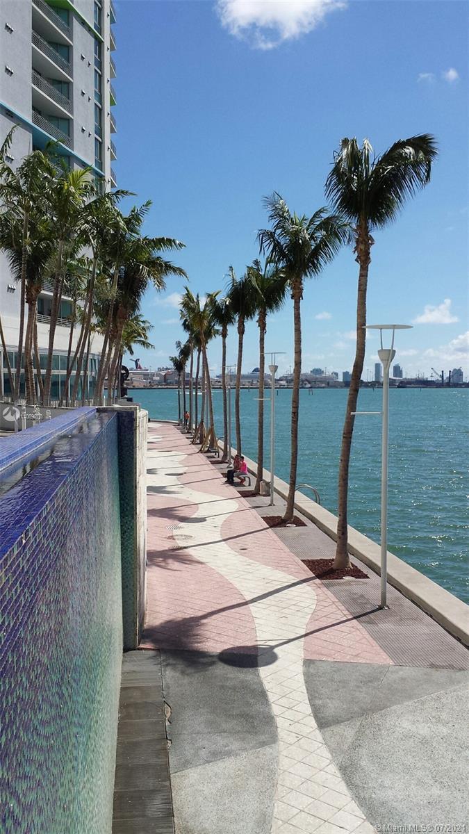 One Miami #3120 - 29 - photo