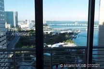 One Miami #3120 - 08 - photo