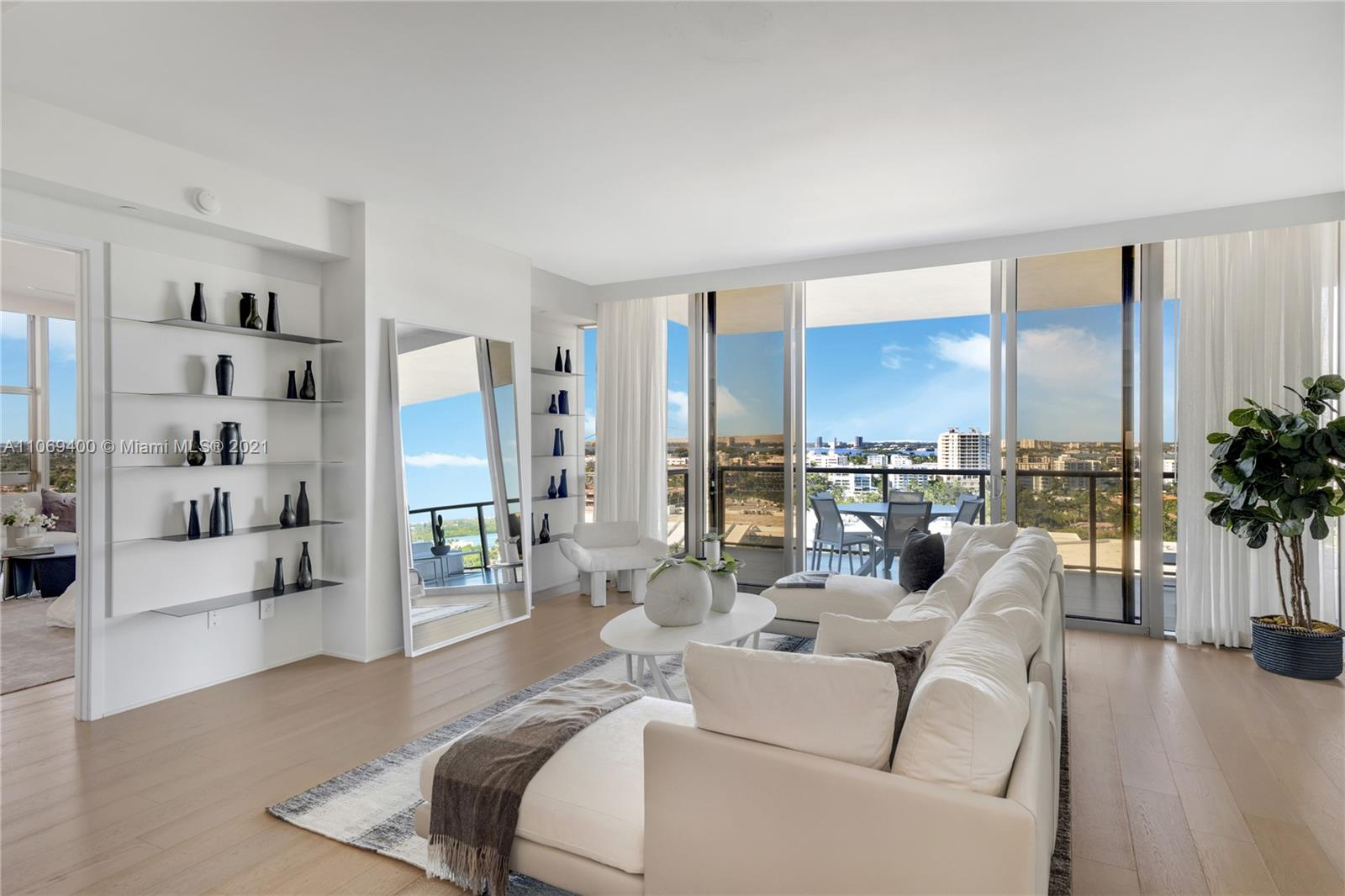 9705 Collins Ave #1205N photo02