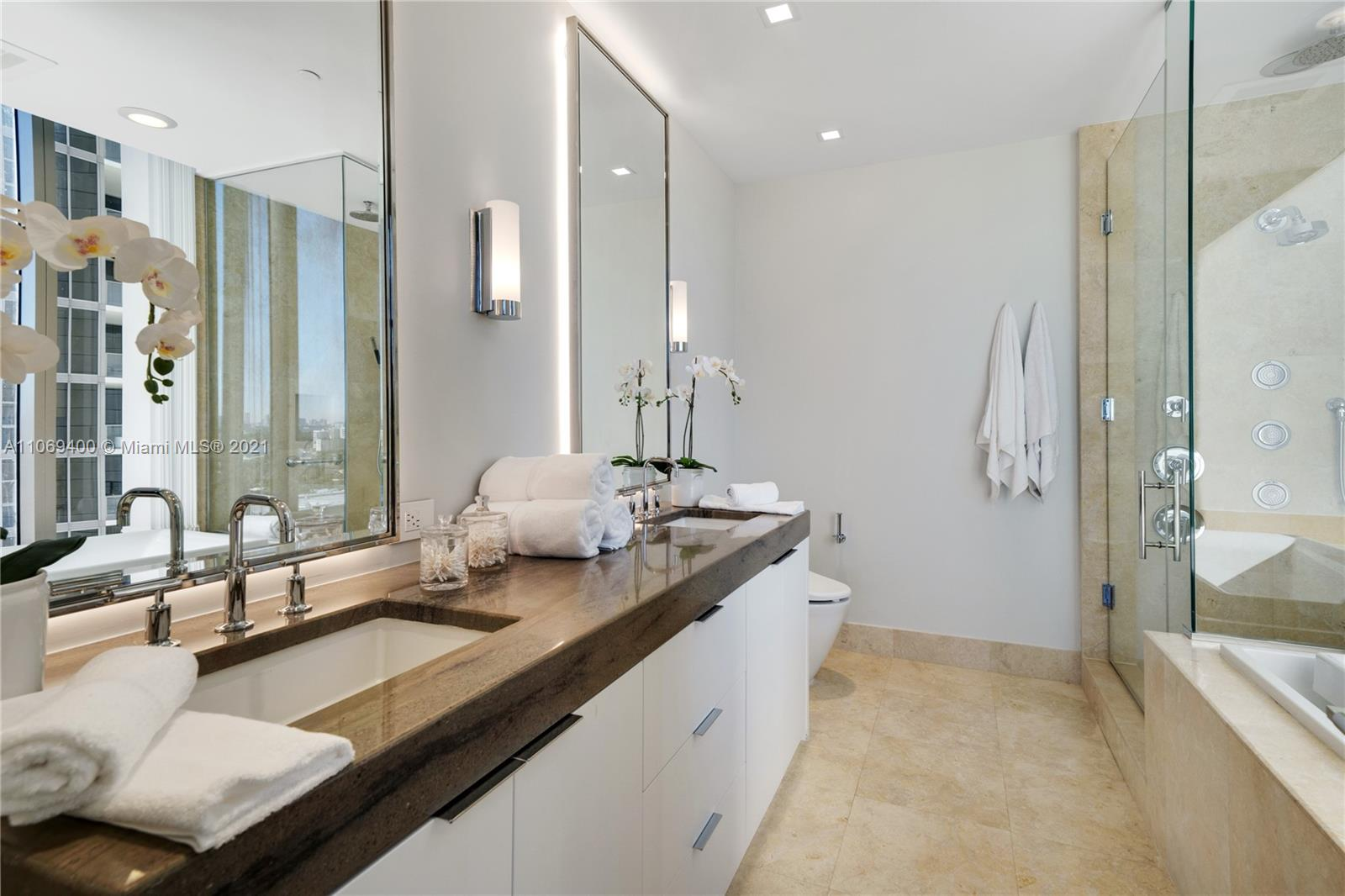 9705 Collins Ave #1205N photo013
