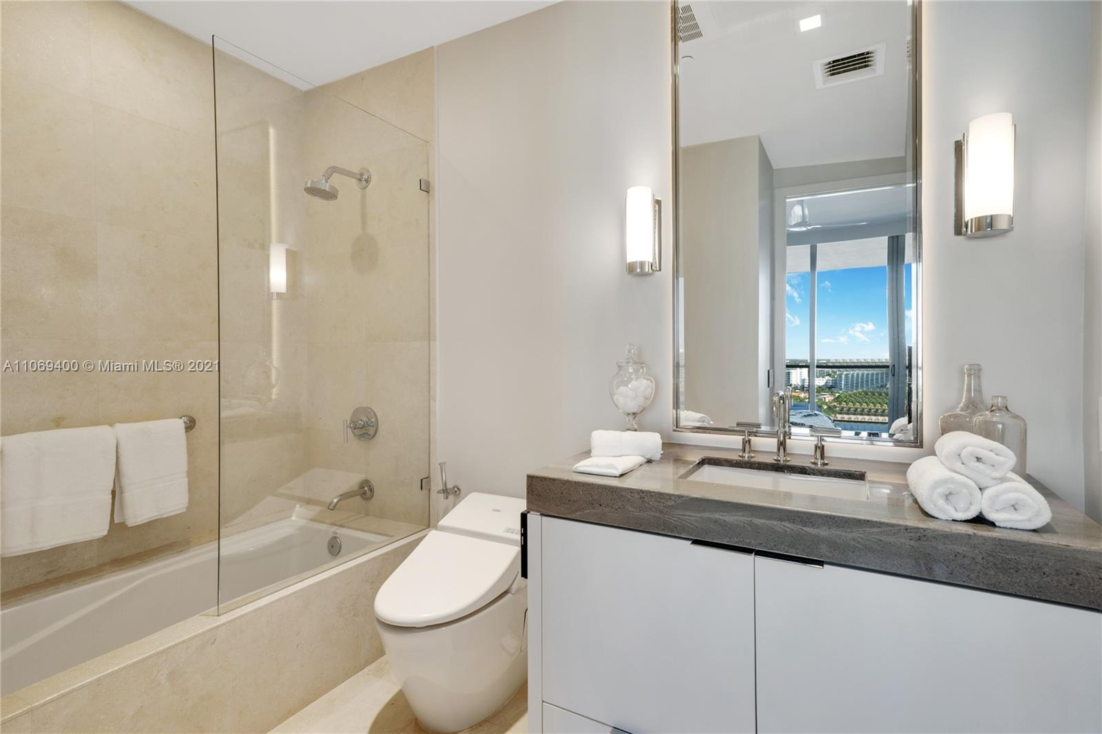 9705 Collins Ave #1205N photo016