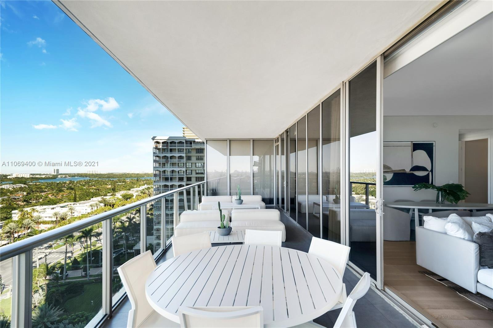 9705 Collins Ave #1205N photo022