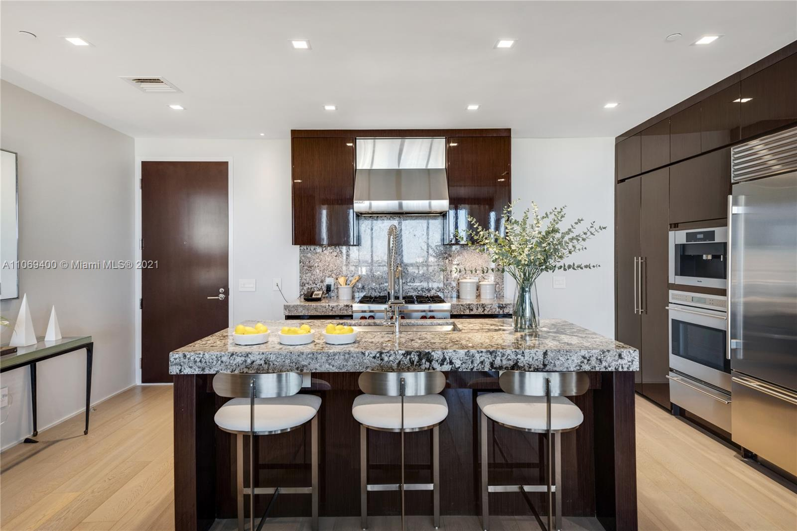 9705 Collins Ave #1205N photo07