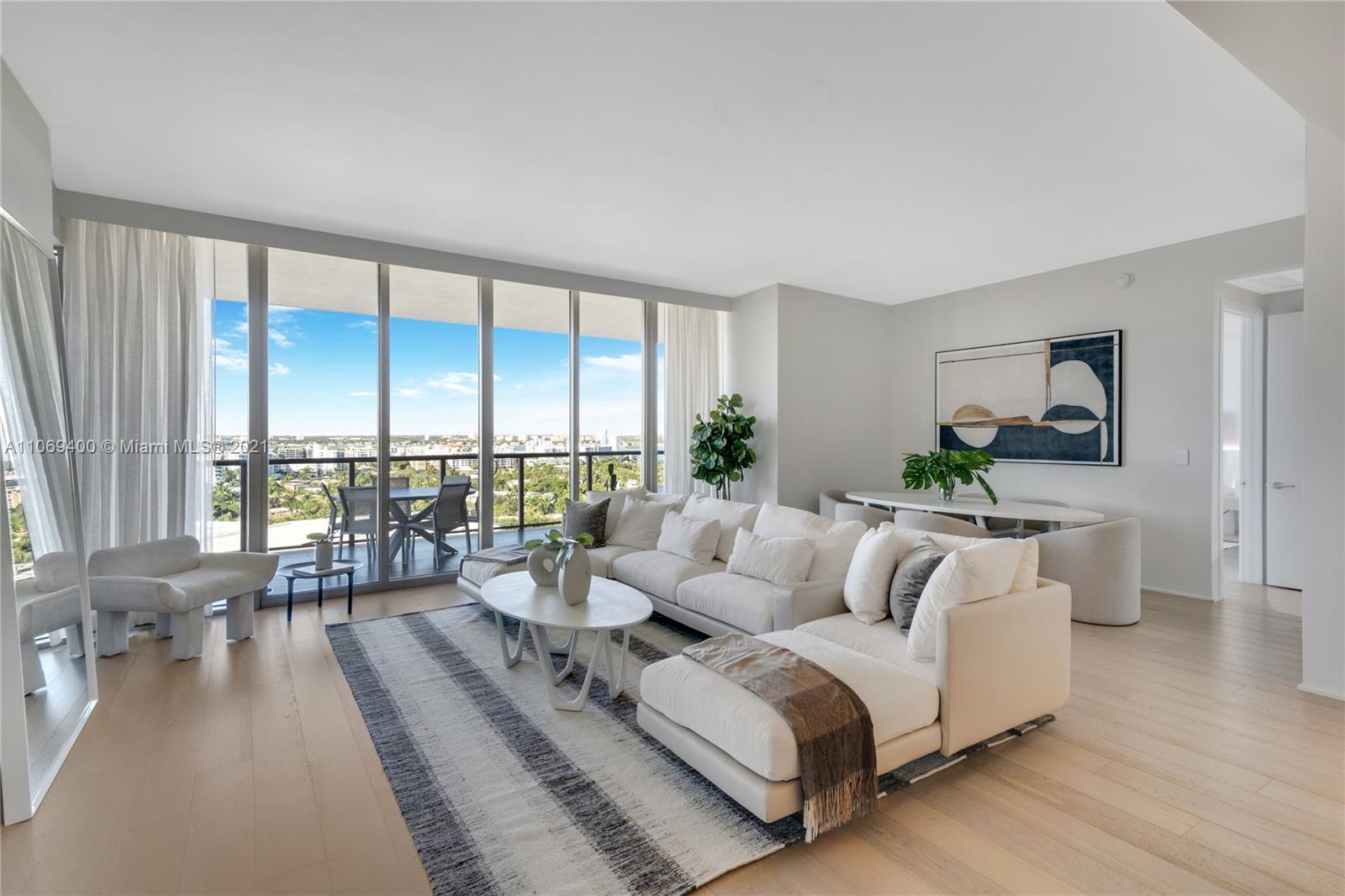 9705 Collins Ave #1205N photo03