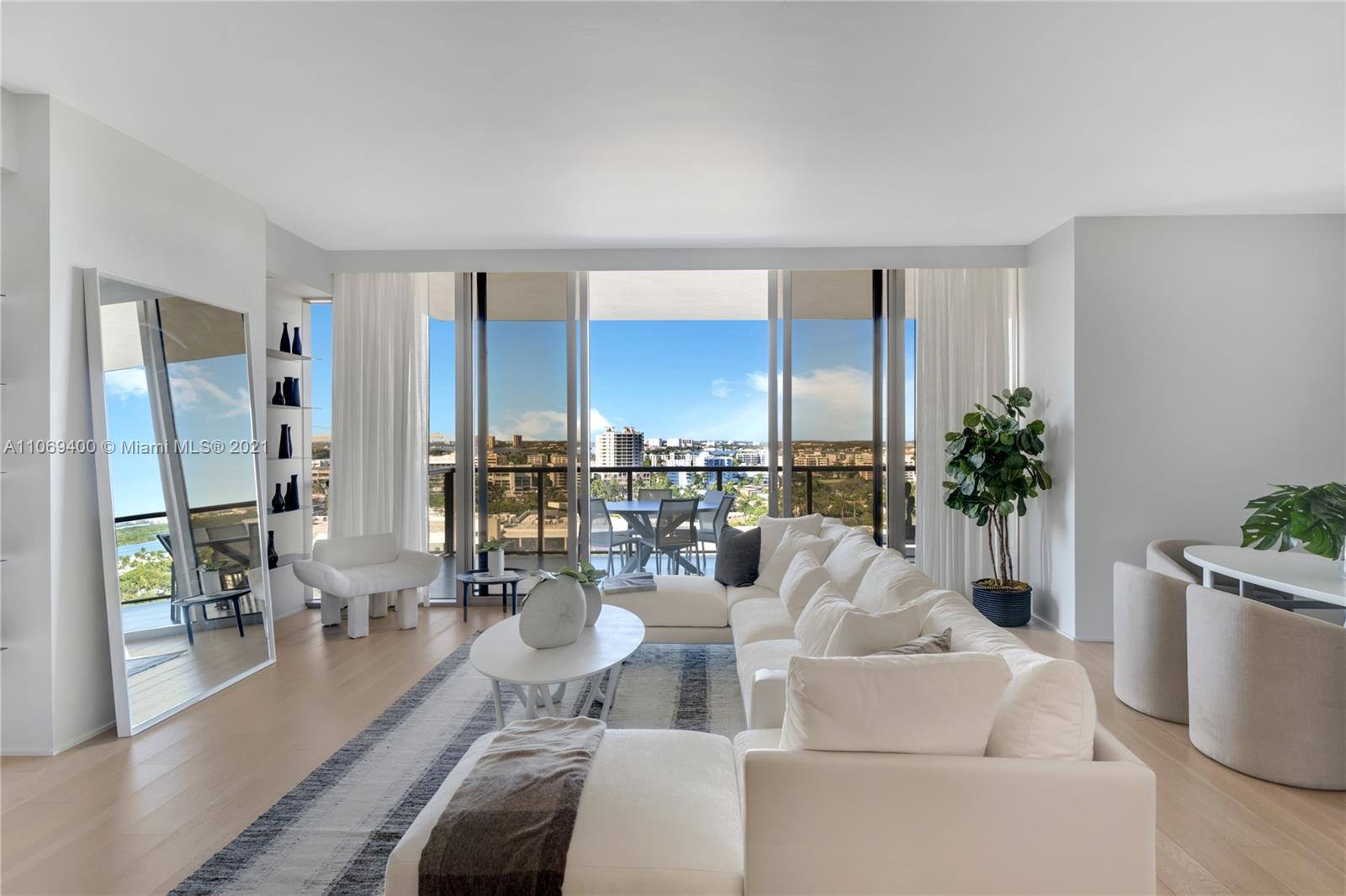 9705 Collins Ave #1205N photo01