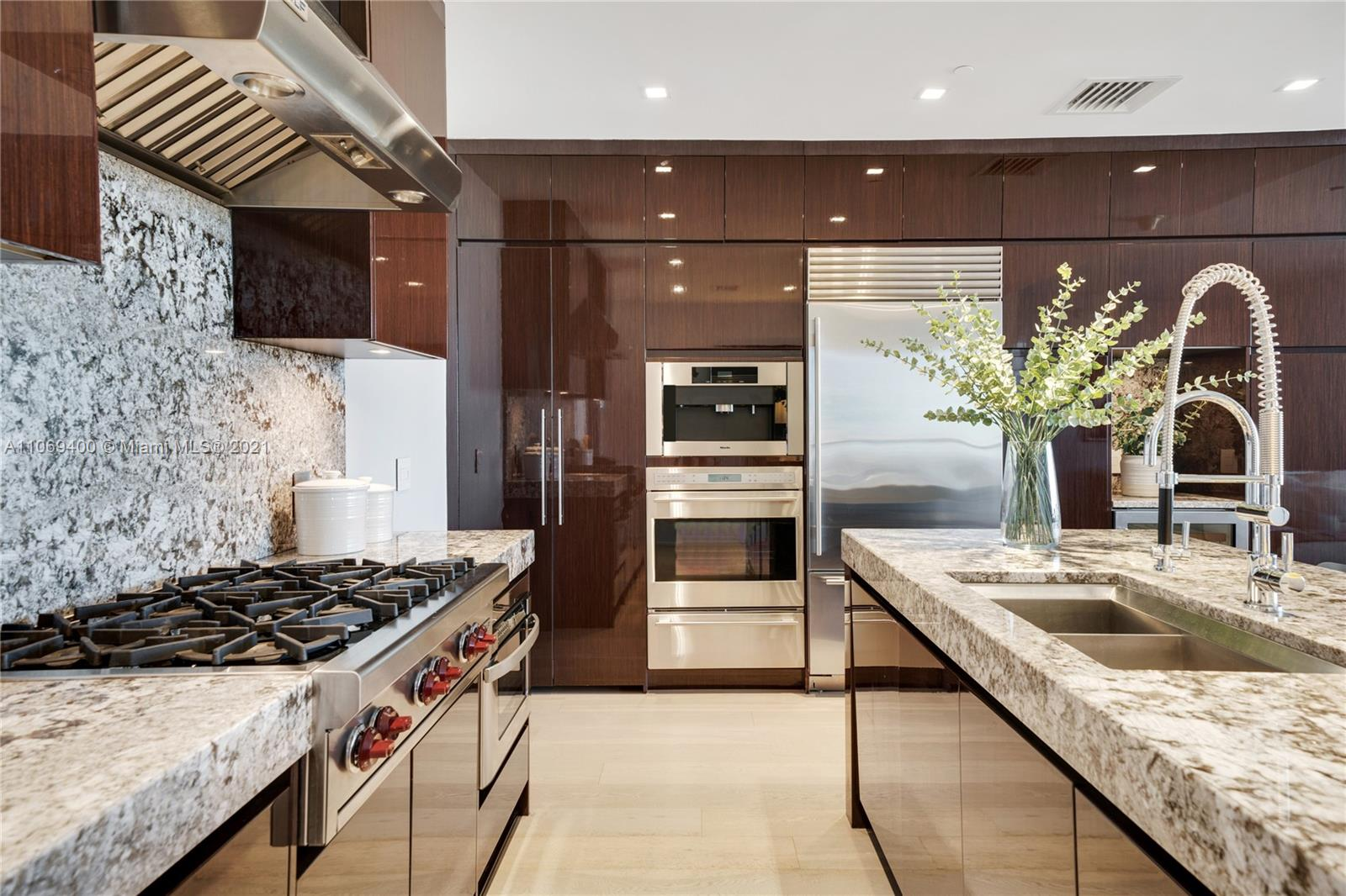 9705 Collins Ave #1205N photo05