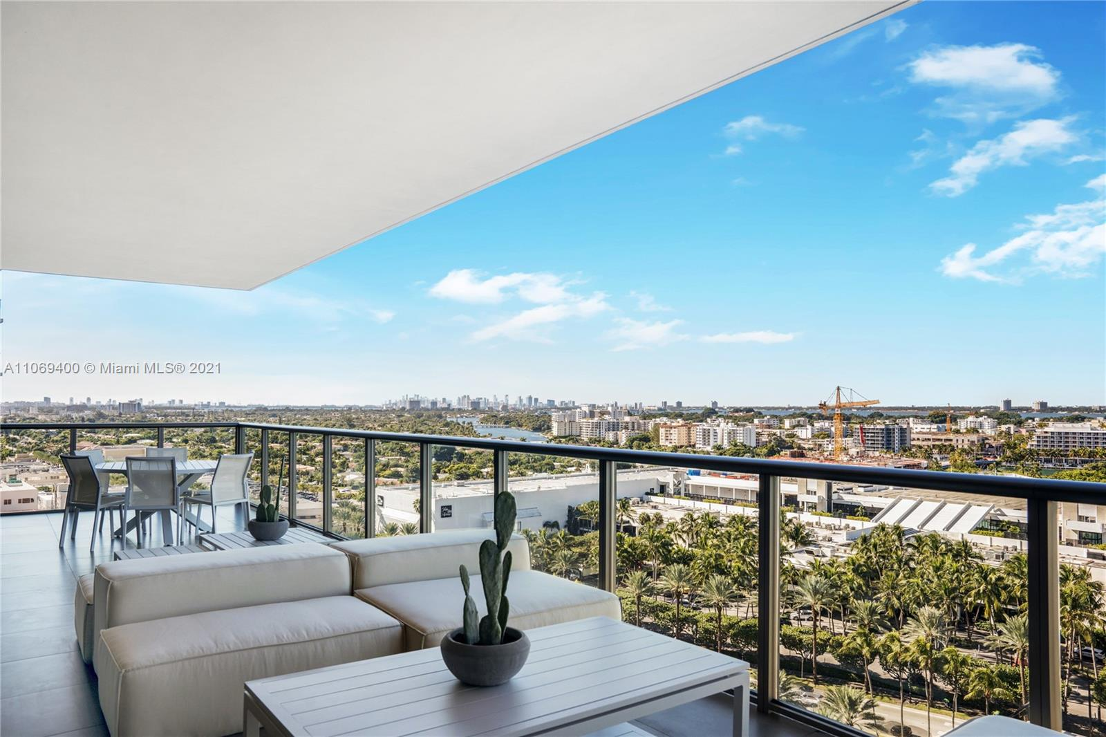 9705 Collins Ave #1205N photo020