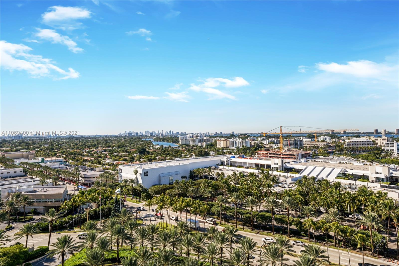 9705 Collins Ave #1205N photo024
