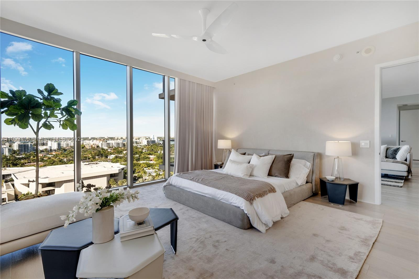 9705 Collins Ave #1205N photo010