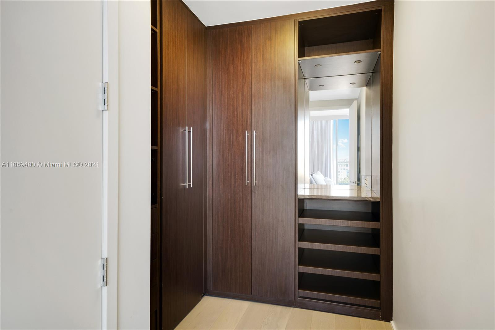 9705 Collins Ave #1205N photo011