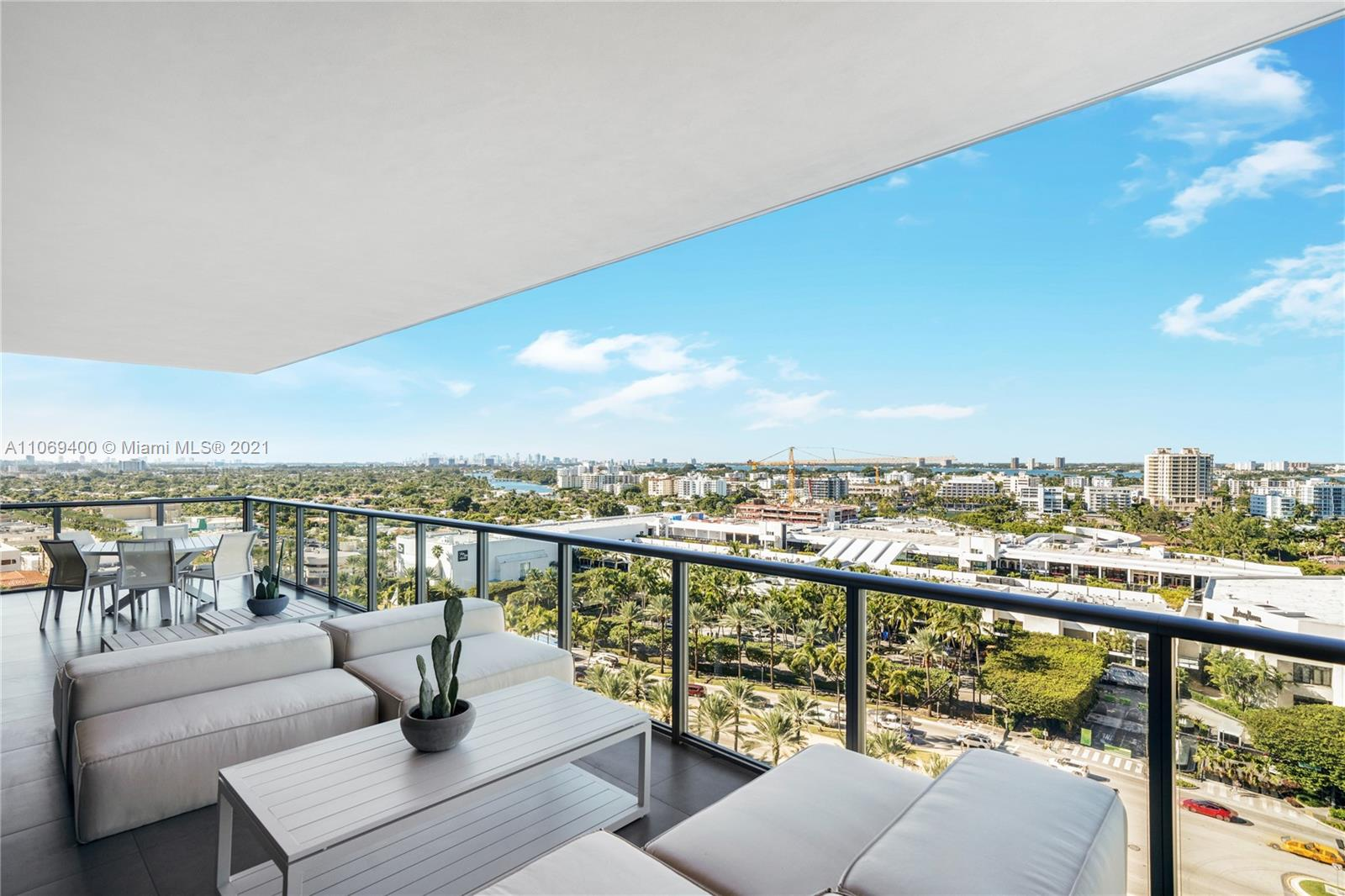 9705 Collins Ave #1205N photo019