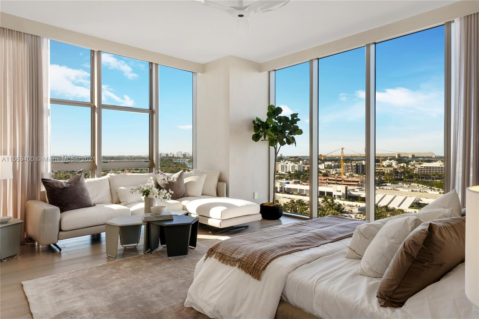 9705 Collins Ave #1205N photo08
