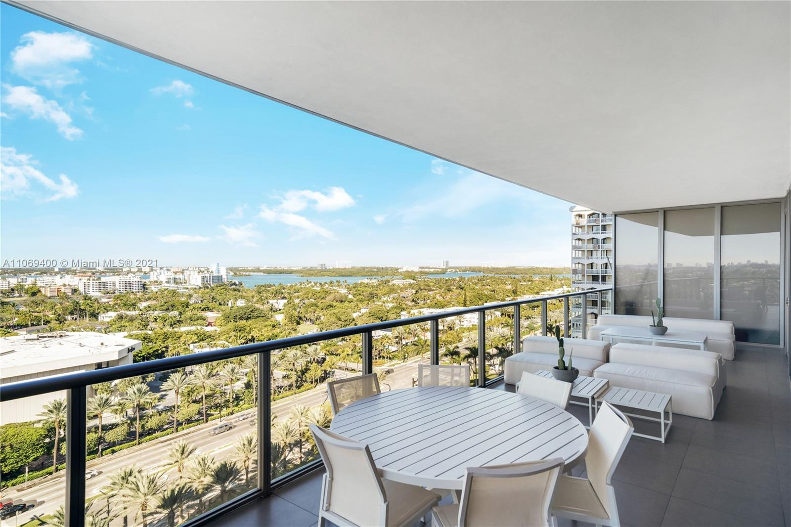 9705 Collins Ave #1205N photo021