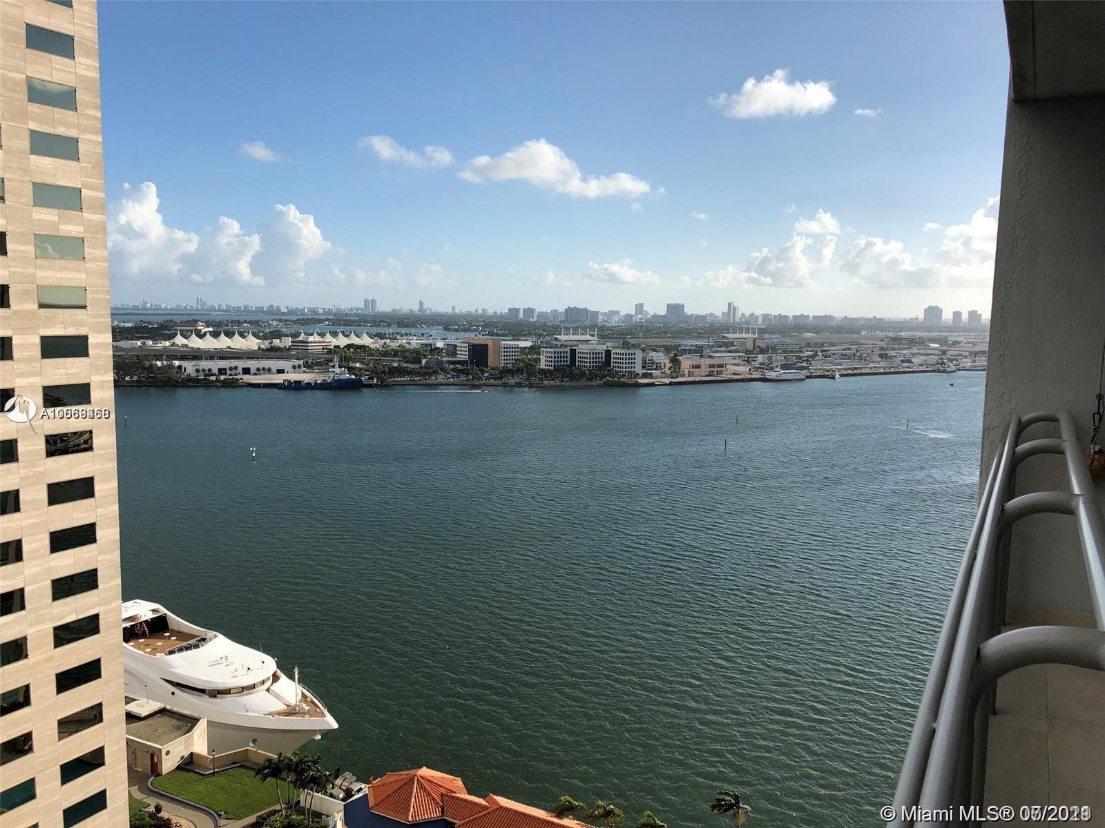 One Miami #2202 - 13 - photo