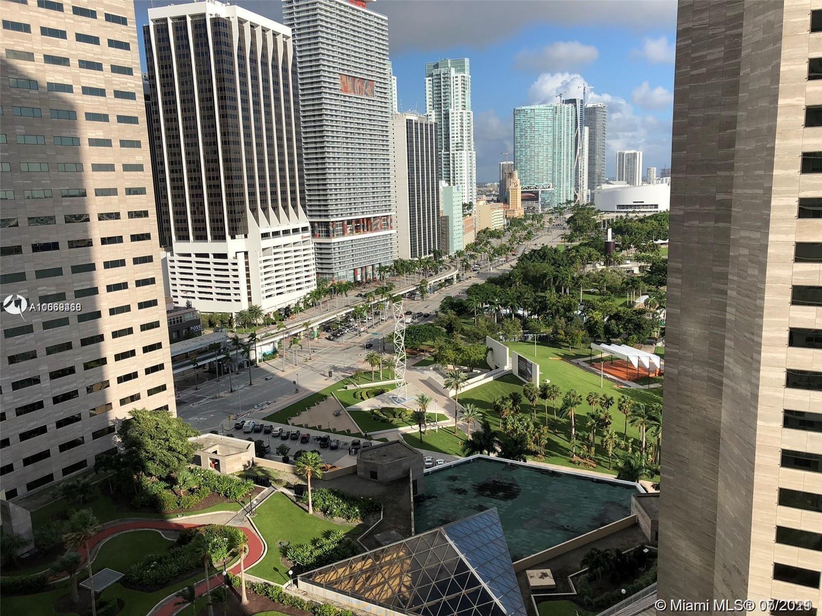 One Miami #2202 - 12 - photo