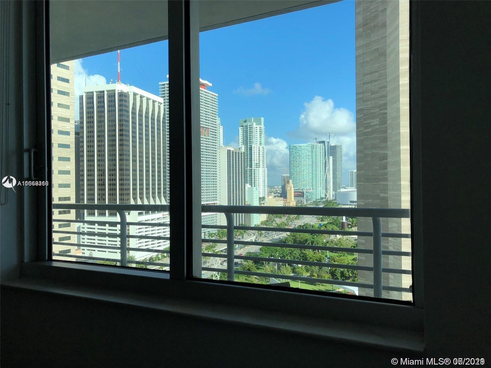 One Miami #2202 - 32 - photo