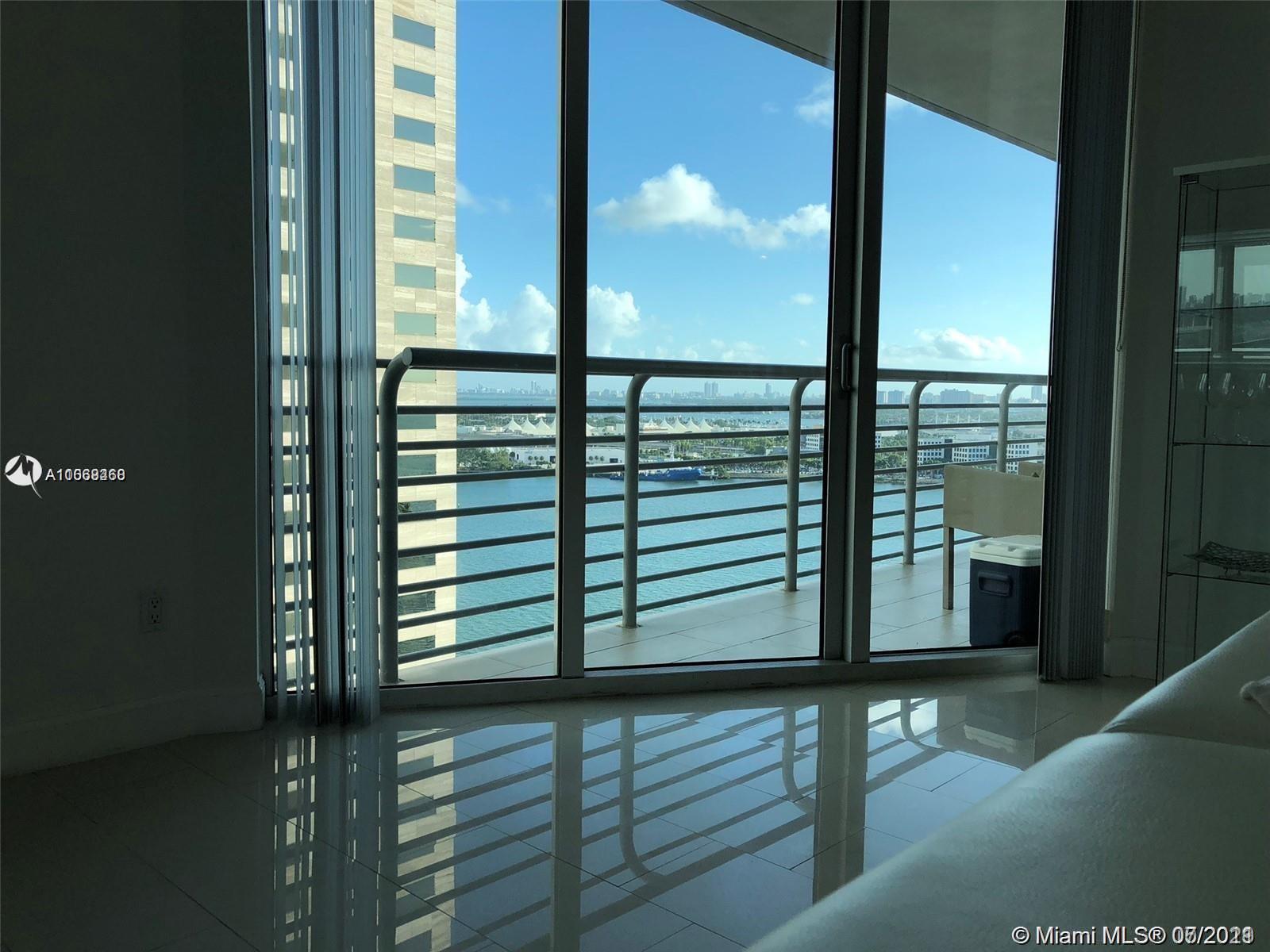 One Miami #2202 - 09 - photo